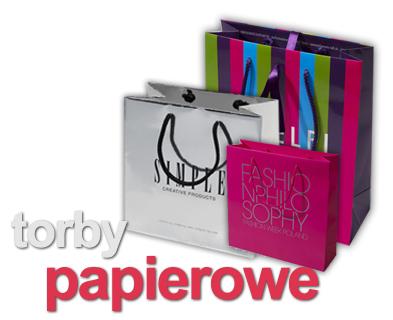 4b1a57a1e9929 Torby reklamowe - Bag Design